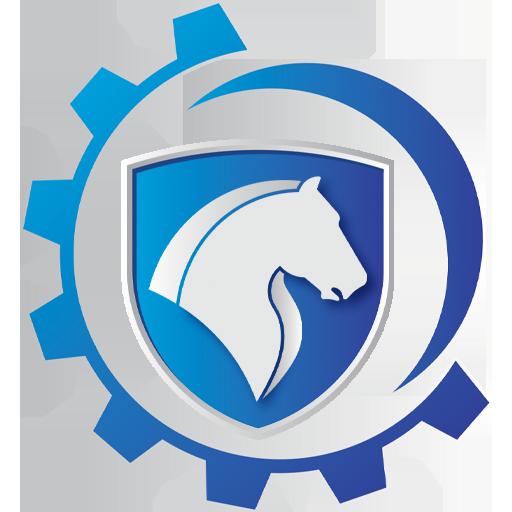 logo512-512-2